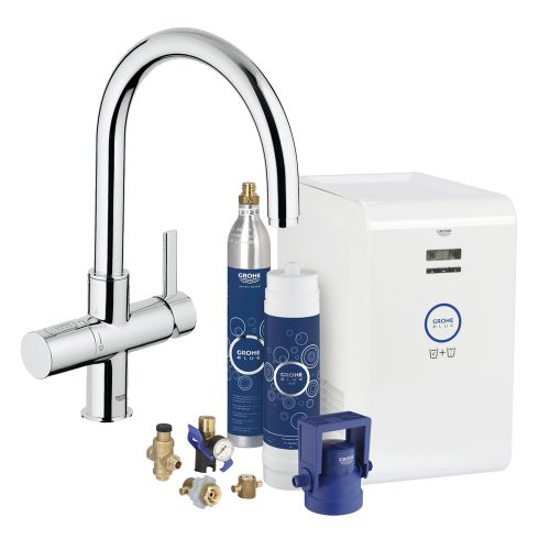 grohe blue 31-323-001